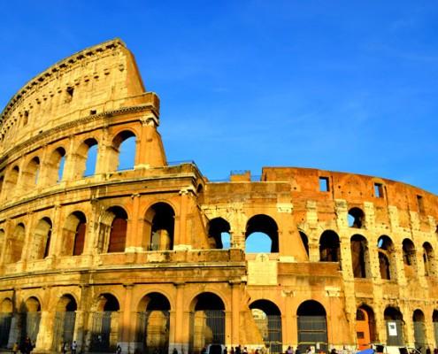 Roma-Colosseo_evidenza
