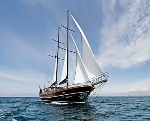Servizi---SAil-Boat---caicco_santalucia_1_evid2