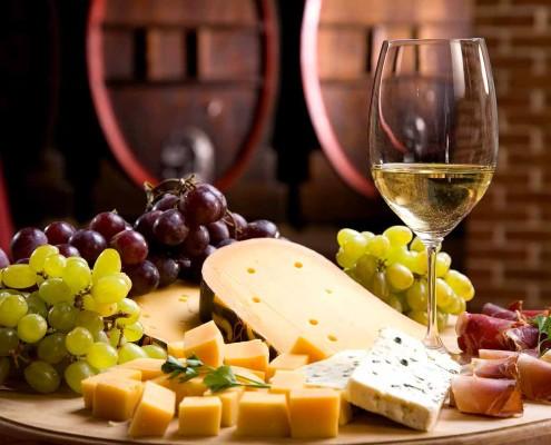 Servizi---Tour-Enaogastronomici---Wine-and-food-tasting_evidenza